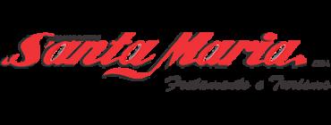 Mobilidade Urbana para Empresa Valor Centro - Mobilidade Funcionários - Santa Maria Transportes