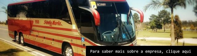 samaria-banner1
