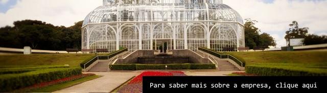 samaria-banner3