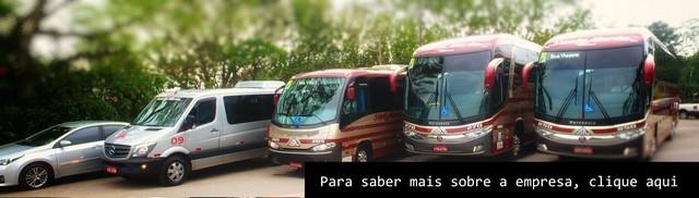 samaria-banner4